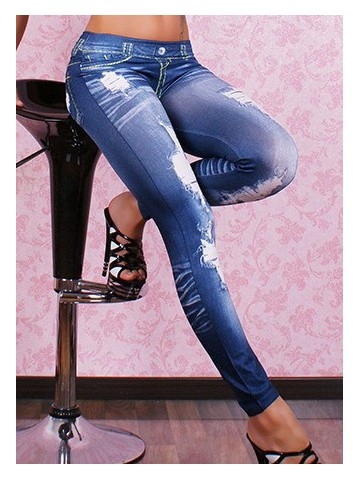 https://static7.cilory.com/42667-thickbox_default/sexy-legging-pants-destoryed-jeans-look-blue.jpg
