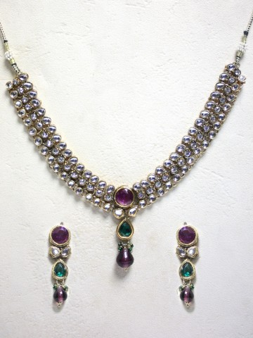 https://static5.cilory.com/43975-thickbox_default/ethnic-kundan-work-necklace-set-carved-with-stone-and-beads.jpg