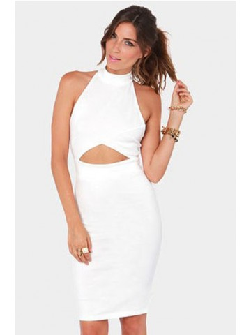 https://static.cilory.com/45273-thickbox_default/seductress-bodycon-halter-midi-dress-with-cut-out-in-white.jpg