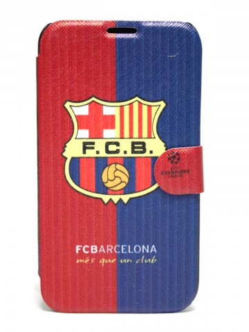 https://static8.cilory.com/45416-thickbox_default/fcb-football-club-mobile-cover-for-sumsung-galaxy-note-3.jpg
