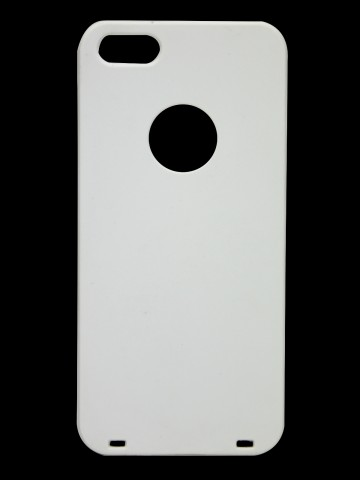 https://static5.cilory.com/46378-thickbox_default/white-mobile-cover-for-iphone-5.jpg