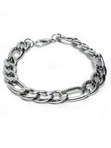 https://static7.cilory.com/48066-thickbox_default/archies-men-bracelet.jpg