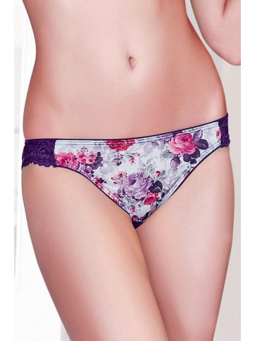 https://static.cilory.com/48125-thickbox_default/enamor-low-waist-panty.jpg