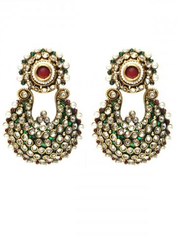 https://static3.cilory.com/48769-thickbox_default/elegant-polki-work-earrings.jpg