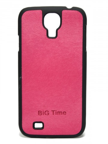 https://static6.cilory.com/50373-thickbox_default/red-cellphone-cover-for-iphone-4.jpg