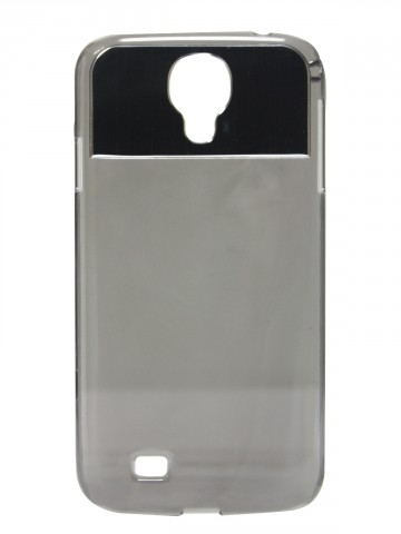 https://static2.cilory.com/50542-thickbox_default/mobile-cover-for-samsung-s4.jpg