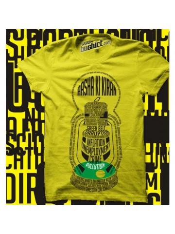 https://d38jde2cfwaolo.cloudfront.net/51350-thickbox_default/asha-ki-kiran-yellow-t-shirt.jpg