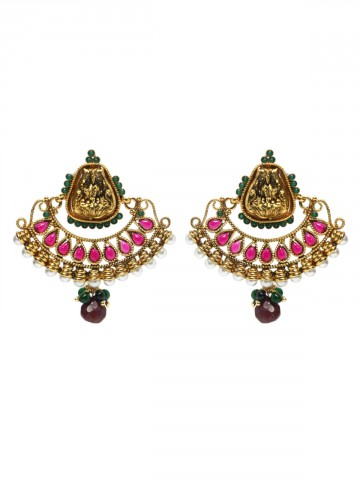 https://static4.cilory.com/52203-thickbox_default/elegant-polki-work-earring-carved-with-stone-and-beads.jpg