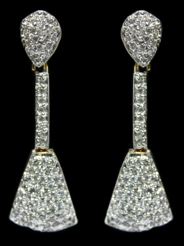 https://d38jde2cfwaolo.cloudfront.net/52229-thickbox_default/american-diamond-earrings.jpg