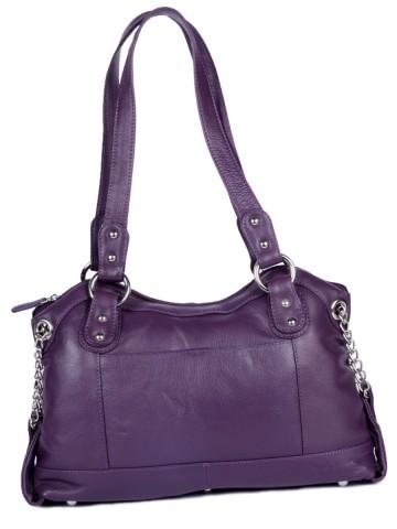 https://static2.cilory.com/52969-thickbox_default/hidekraft-ladies-leather-handbag.jpg