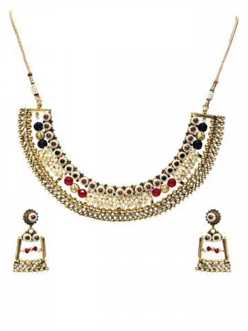 https://static8.cilory.com/53724-thickbox_default/elegant-polki-work-necklace-set.jpg