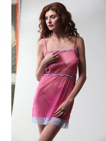 https://static6.cilory.com/54224-thickbox_default/beautiful-pink-babydoll-dress-with-G-String.jpg