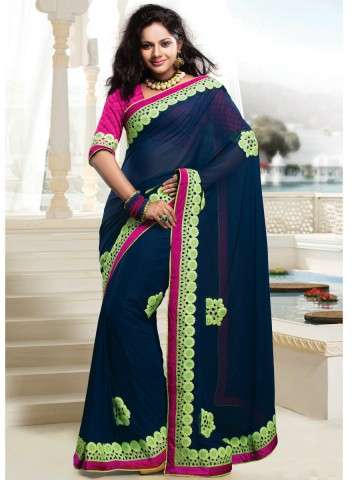 https://static7.cilory.com/55451-thickbox_default/touch-trendz-designer-saree.jpg