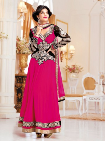 https://static7.cilory.com/55970-thickbox_default/celebrity-look-party-wear-semi-stiched-anarkali-suits.jpg