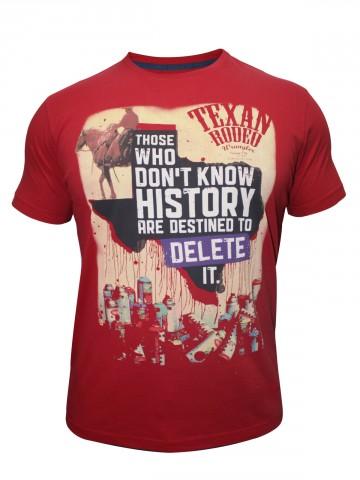 https://static8.cilory.com/56369-thickbox_default/wrangler-round-neck-men-t-shirt.jpg