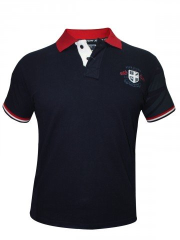 https://static3.cilory.com/56457-thickbox_default/pepe-jeans-men-s-polo-t-shirt.jpg