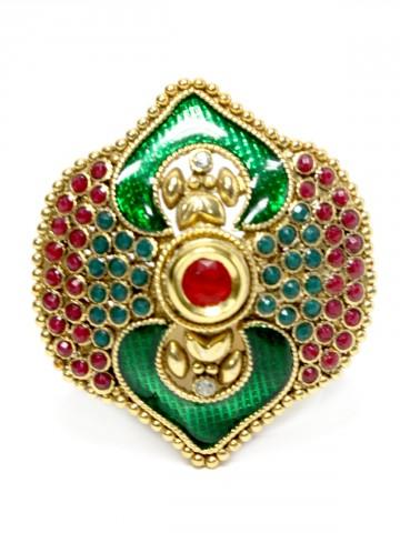 https://static.cilory.com/58854-thickbox_default/elegant-polki-work-earrings.jpg