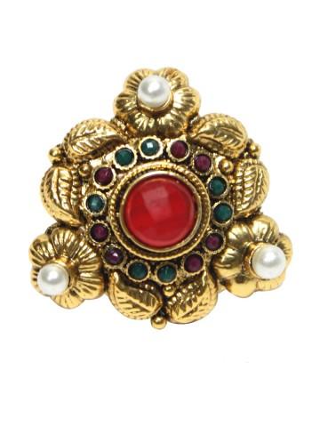 https://static2.cilory.com/58878-thickbox_default/elegant-polki-work-earrings.jpg
