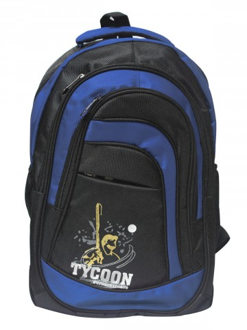 https://static3.cilory.com/59681-thickbox_default/tycoon-laptop-bag.jpg