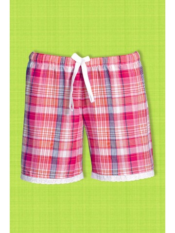 https://static4.cilory.com/61444-thickbox_default/enamor-cotton-timeout-shorts.jpg