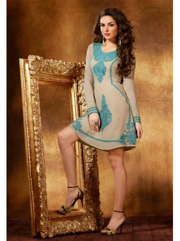 https://static5.cilory.com/62647-thickbox_default/eternal-fiesta-series-designer-kurti.jpg