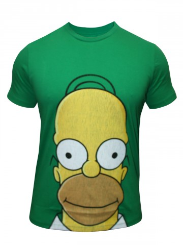 https://static6.cilory.com/63104-thickbox_default/the-simpsons-half-sleeve-tee.jpg