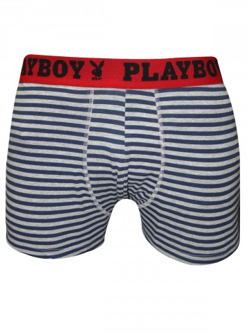 https://static.cilory.com/64190-thickbox_default/playboy-funky-boxer-brief.jpg