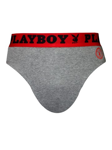 https://static9.cilory.com/64277-thickbox_default/playboy-jack-brief.jpg