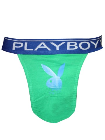 https://static2.cilory.com/64336-thickbox_default/playboy-tee-brief.jpg