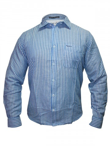 https://static3.cilory.com/65239-thickbox_default/pepe-jeans-casual-shirt.jpg
