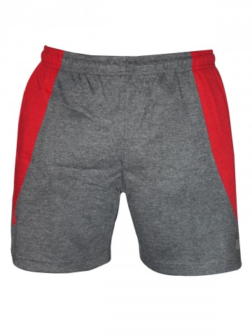 https://static5.cilory.com/65413-thickbox_default/ted-shorts.jpg