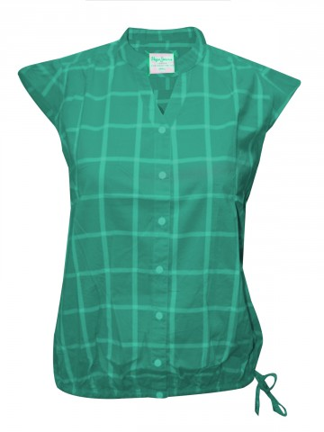 https://static7.cilory.com/65585-thickbox_default/pepe-jeans-green-women-top.jpg