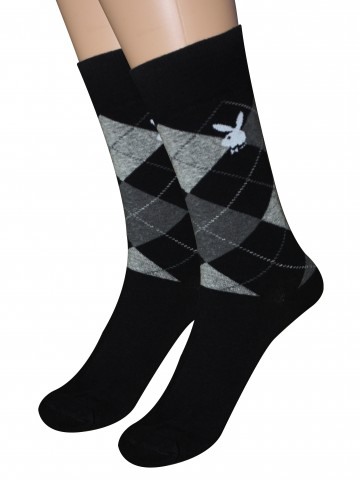 https://d38jde2cfwaolo.cloudfront.net/65982-thickbox_default/playboy-cross-check-socks.jpg