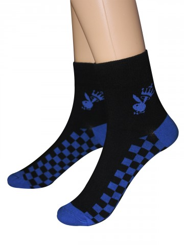 https://static6.cilory.com/66005-thickbox_default/playboy-check-design-socks.jpg