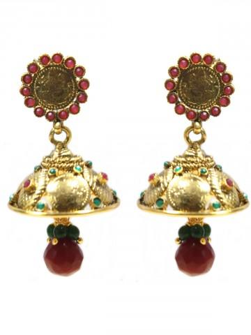 https://static2.cilory.com/67077-thickbox_default/elegant-polki-work-earrings.jpg