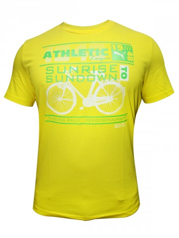 https://static5.cilory.com/67458-thickbox_default/puma-yellow-round-neck-tee.jpg