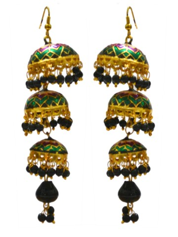 https://static.cilory.com/68997-thickbox_default/ethnic-meenakari-work-earrings.jpg