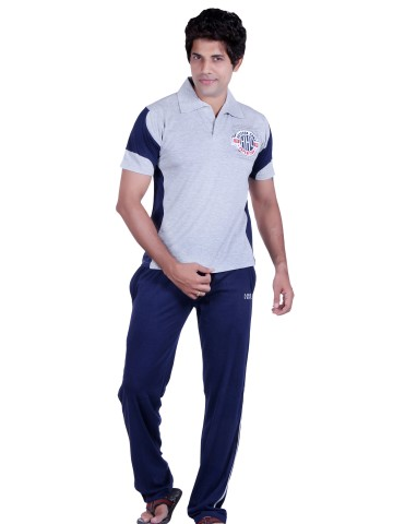 https://static9.cilory.com/69030-thickbox_default/happy-hours-men-s-pyjama-loungewear-sets.jpg