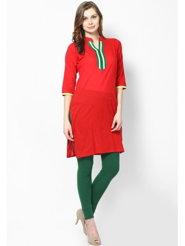https://static.cilory.com/69036-thickbox_default/jaipur-kurti-s-women-pure-cotton-red-kurti.jpg