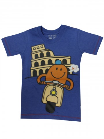 https://static4.cilory.com/69874-thickbox_default/mrmen-little-miss-half-sleeve-tee.jpg