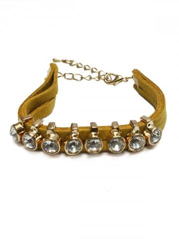 https://static9.cilory.com/70842-thickbox_default/archies-women-bracelet.jpg