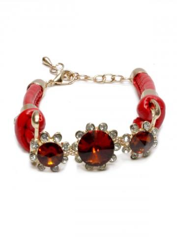https://static7.cilory.com/70860-thickbox_default/archies-women-bracelet.jpg