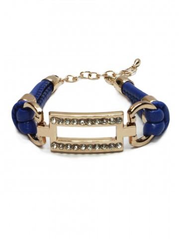 https://static9.cilory.com/70872-thickbox_default/archies-women-bracelet.jpg