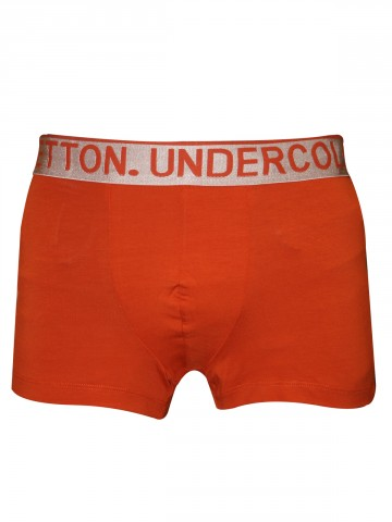 https://static6.cilory.com/71470-thickbox_default/beneton-boxer-brief-.jpg