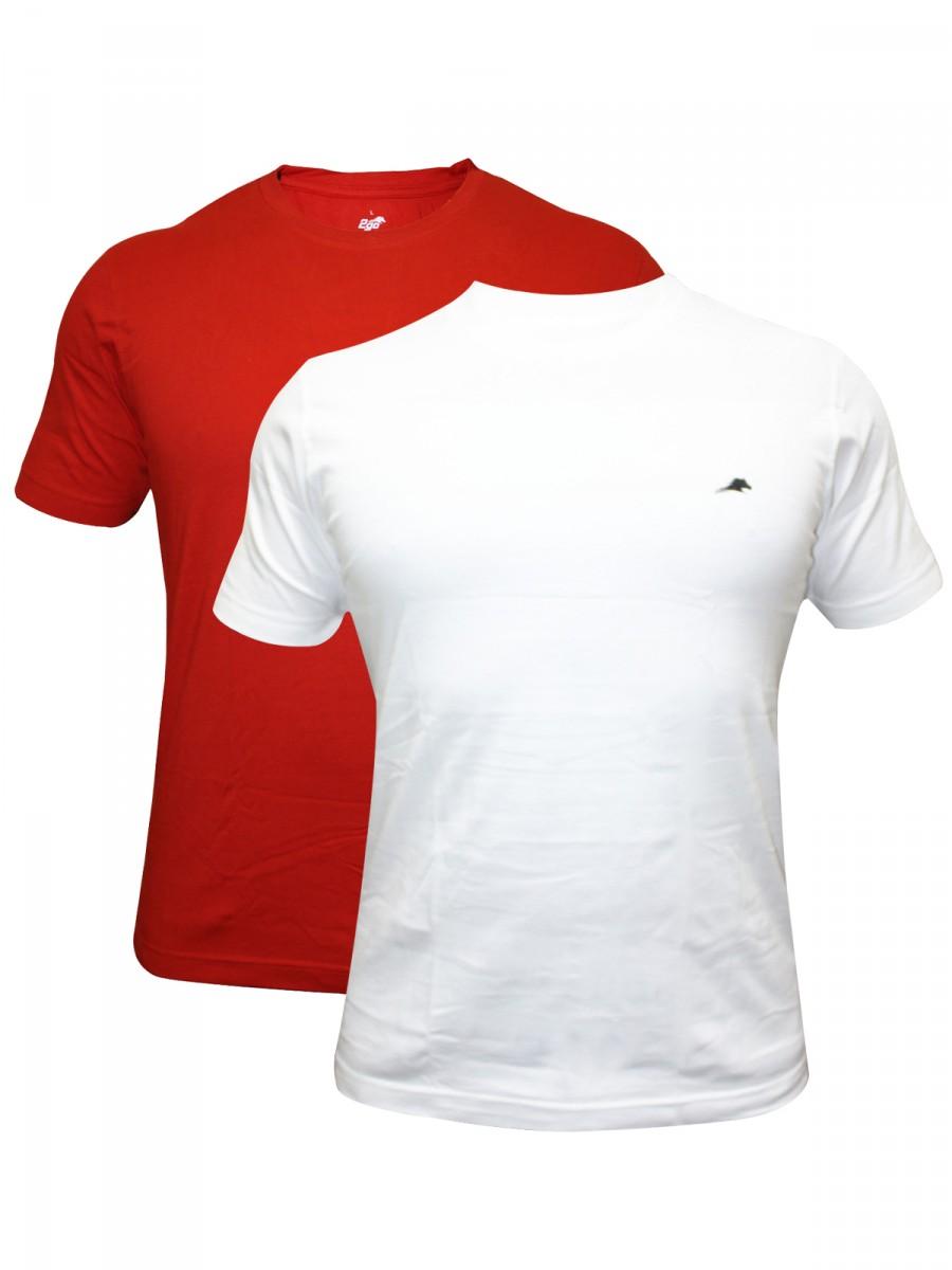 buy t shirts online 2go jordan t shirt ts 01 red white. Black Bedroom Furniture Sets. Home Design Ideas