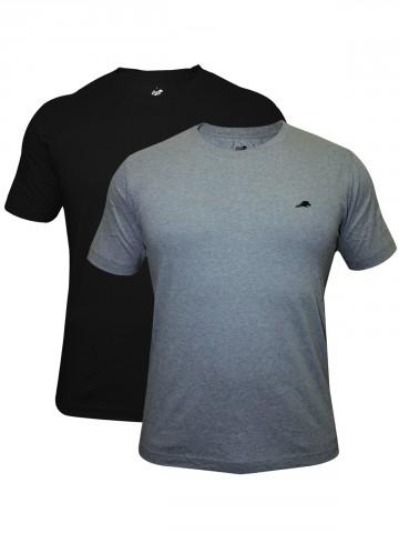 https://static2.cilory.com/71526-thickbox_default/jordan-t-shirt.jpg