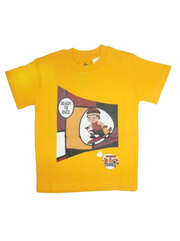 https://static2.cilory.com/72209-thickbox_default/mighty-raju-t-shirt.jpg