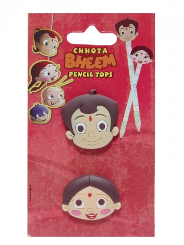 https://static4.cilory.com/72881-thickbox_default/chhota-bheem-chutik-pencil-top.jpg