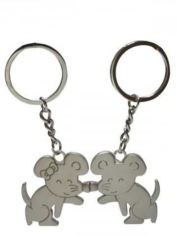 https://static9.cilory.com/73757-thickbox_default/archies-couple-keyring.jpg