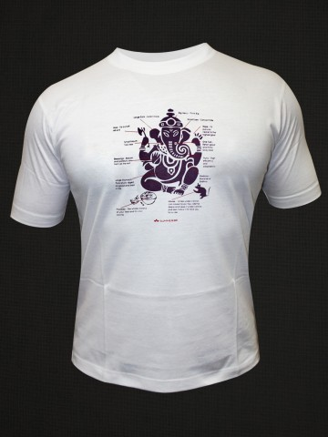 https://static.cilory.com/74411-thickbox_default/ganesha-with-description-round-neck-tee.jpg